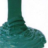 供应屋面防水涂料