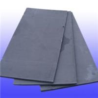 山东聚乙烯闭孔泡沫板最优质供应商--山东鲁阳保温建材有限公司