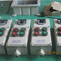 供应BZC53系列防爆操作柱