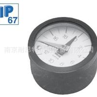 供应GA11,GA12重力指示器