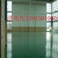 承接江阴砂浆自流平地坪施工工程