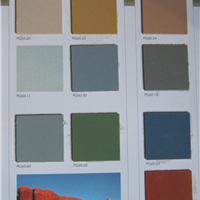 pvc石英地板 pvc塑胶地板价格 pvc地板胶地板革