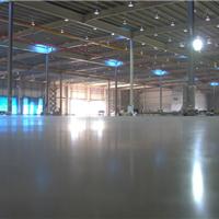 供应泰兴混凝土密封固化剂地坪工程