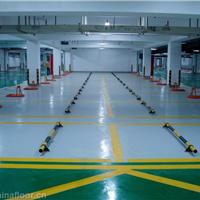 供应扬中地下车库环氧地坪施工
