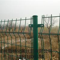 交通设施 市政铁马 铁护栏 临...图片、高清大图