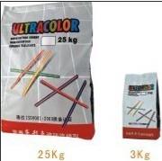 供应地砖填缝剂
