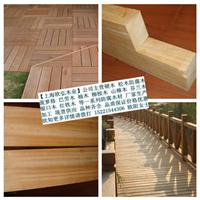 供应巴劳木,巴劳木木材,巴劳木板材,巴劳木地板,室外木地板