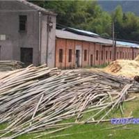 温州陈飞竹业开发有限公司