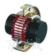 供应JSP型蛇形弹簧联轴器,JSP型蛇簧