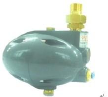供应160B浮球式自动排水器