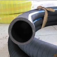 沈阳供应耐油胶管发货鞍山盘锦丹东耐油橡胶管现货规格