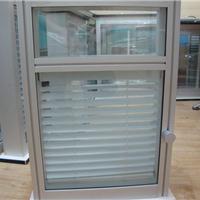 供应隔断专家简述玻璃隔断/玻璃隔断特征