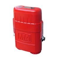 供应ZY45型隔绝式压缩氧自救器