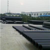 江阴跨世纪塑胶制品有限公司