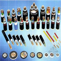 哈尔滨钢芯铝绞线LGJ、黑龙江钢芯铝绞线LGJ