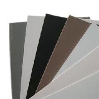 供应HIPS本色吸塑板材