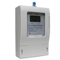 供应ic卡三相电表|ic卡三相电表价格|ic卡三相电表厂家