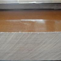台湾细布板,进口布板,高密度32纱布板!