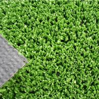 供应网球场专用人工草坪