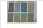 供应塑胶地板-北京万马建材有限公司