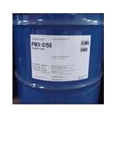 供应有机硅聚醚193c,道康宁193C润滑,增泡