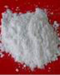 供应对羟基苯磺酸