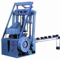 供应煤球生产线  煤球生产设备/亿丰