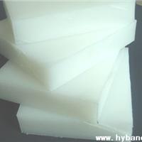 供应超值耐用pp塑料板--厂家直销、价格优惠