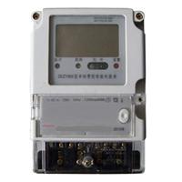 供应阶梯电价电表|阶梯电价电表价格|阶梯电价电表说明
