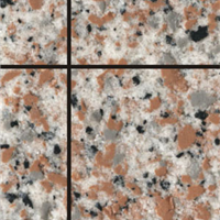 广东福莱特岩片漆―仿大理石涂料