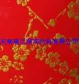 甘肃宁夏马来漆厂家内蒙包头马来漆施工价格