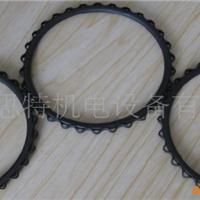 供应进口ROLL-RING链条张力环906-920系列