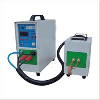 供应佛山高频焊机 佛山高频钎焊机 佛山高频感应加热设备