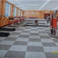 供应PVC编织毯面地毯-PVC编织地毯价格-常州高誉地毯厂家