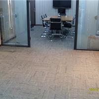 供应地毯-方块地毯-常州方块地毯厂家-常州方块地毯价格