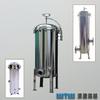 紫外线水杀菌消毒机 加强壁厚 永无渗漏 桶体设计寿命70年