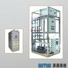 北京蒸馏水设备专业制造商