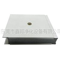 供应优质玻镁夹芯彩钢隔墙板