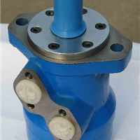 供应BM-D50液压马达
