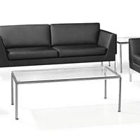 【百度首选】休闲办公沙发 、真皮沙发、客厅沙发