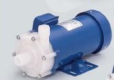 供应国宝KUOBAO磁力泵MPH-F-441