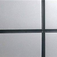 高品质的氟碳漆--福莱特氟碳漆