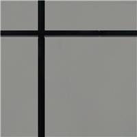 高品质的氟碳漆有哪些特点