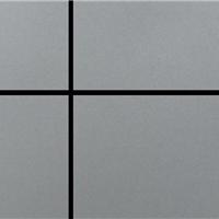 优质氟碳漆的生产厂家--福莱特公司