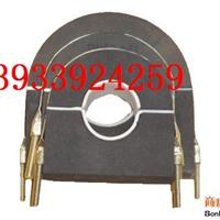专业生产:管道木托价格//空调木托生产厂家//
