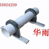 供应推荐:山西空调木托生产厂家//太原空调木托价格//