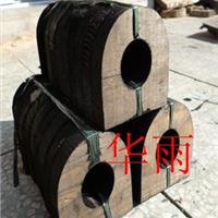 ★推荐★A中央空调木托+ B中央空调木托价格