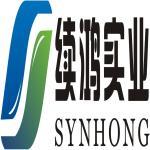 上海续鸿实业有限公司