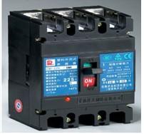断路器CM1-160L_常熟CM1-160L/3300断路器
