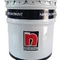 立邦QA-630反应型丙烯酸面漆